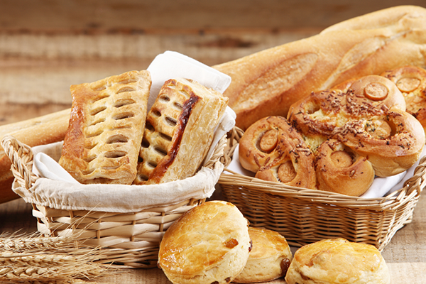 【定期開催中】<鎌倉>ぶらりパン旅のご案内