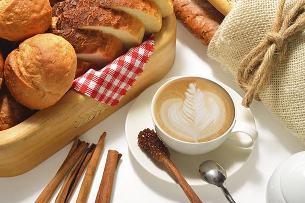 【定期開催中】<目黒・世田谷>ぶらりパン旅のご案内