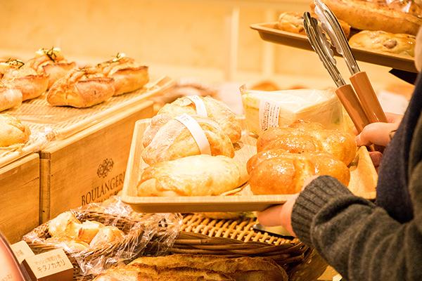【オンラインサロン】『パン部』スタートします!
