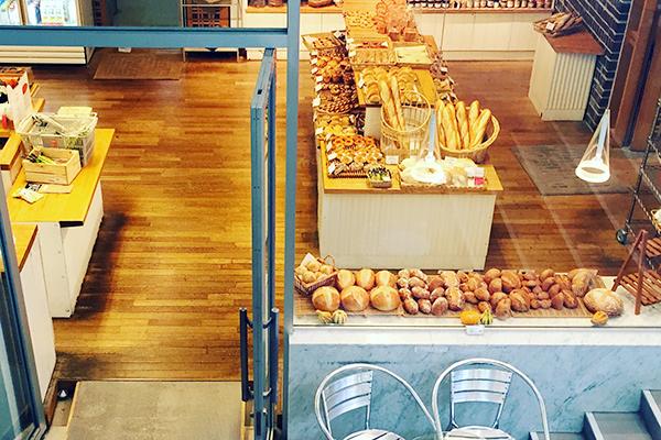 【2016年8月イベント】ぶらりパン旅~谷根千編~のご案内
